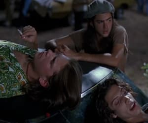90s, dazed and confused, and ron slater image