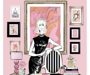 fashion, glamours, and goal image