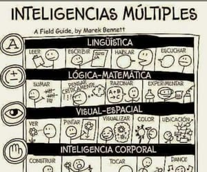 multiple, iguales, and magia image