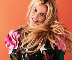 slumber party, its britney bitch, and britney spears image