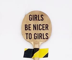 empowerment, girl power, and inspiration image