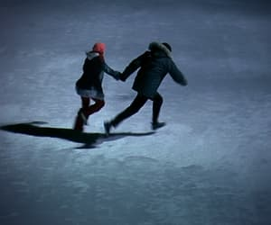 actors, movies, and eternal sunshine of the spotless mind image