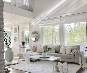 awesome, house, and luxury image
