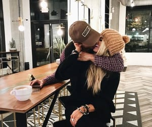 couple, goal, and cute image