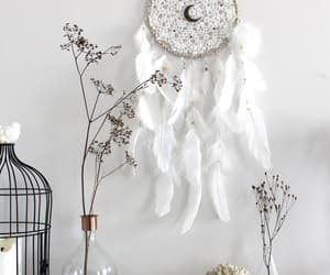 hogar, inspiracion, and decoracion image