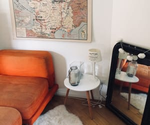 coach, cosy, and france image