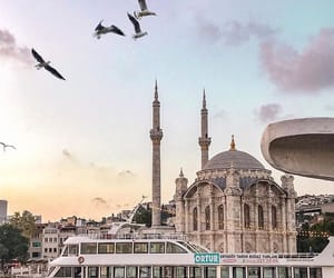 photography, turkey, and places image