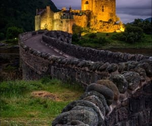 scotland and ancientstructures image