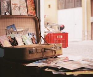 fotograf, anılar, and nostaljik image