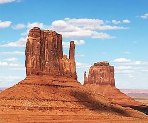 arizona, navajo, and usa image