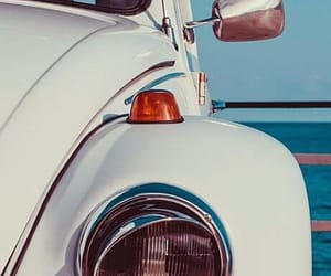 wallpaper, car, and background image