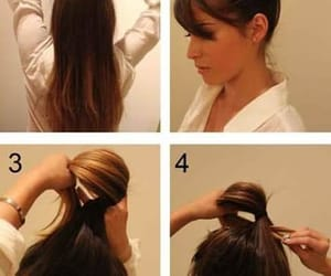 diy, girls, and style image
