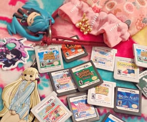 animal crossing, kawaii, and nintendo image