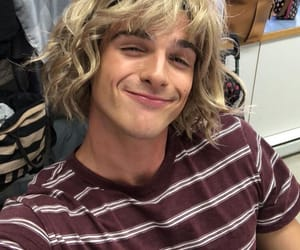jacob elordi and the kissing booth image