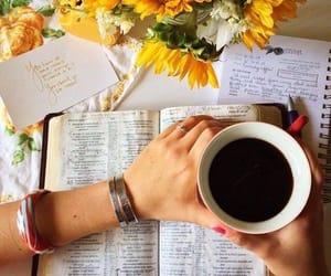 believe, jesus, and spiritual image