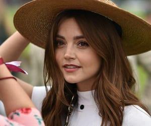 actress, beautiful, and fashion image