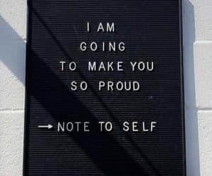 font, proud, and self image