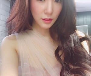 gg, korean, and tiffany image