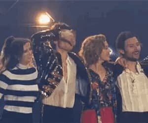 chasm, gif, and Harry Styles image