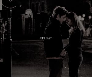 couple, rory gilmore, and love image