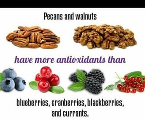 fit, antioxidants, and FRUiTS image