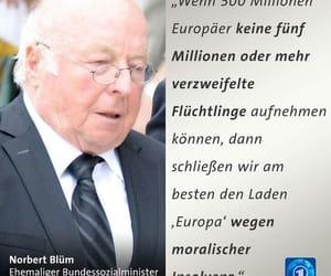 deutsch, zitat, and blum image