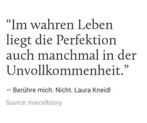 german, quote, and deutsch image