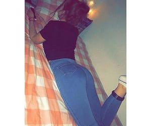 snap, style, and snapchat image