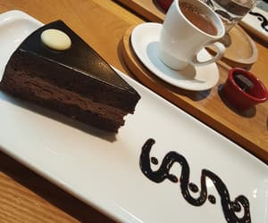 Best, cake, and chocolate image