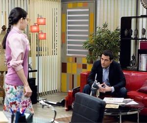 tv show, alejandro tous, and españia image