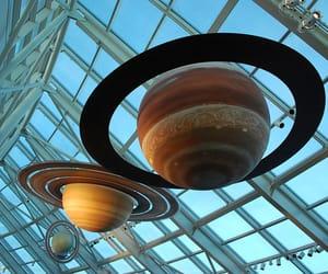 planetario image