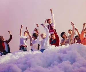 Seventeen, aesthetic, and kpop image