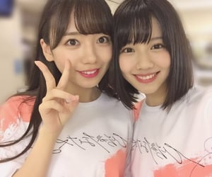 japan, japanese, and keyaki image