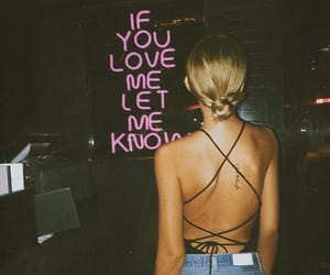 quotes, blonde, and alternative image