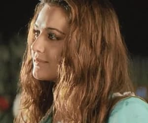 preity zinta and veer zaara image