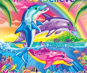 believe, colorful, and achievement image