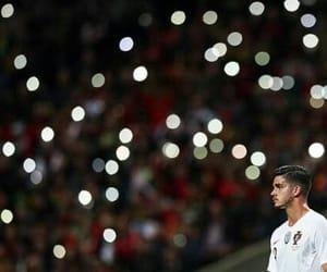 portugal and futbolista image