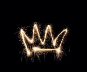 Queen, tumblr, and i'm the queen image