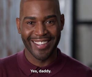 daddy and yes image