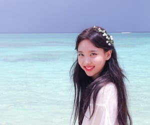 nayeon, twice, and kpop image