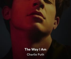 cancion, song, and charlie puth image