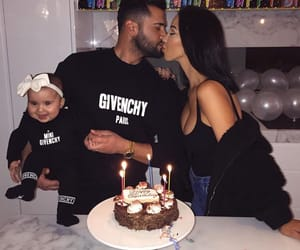 couple, family, and cute image