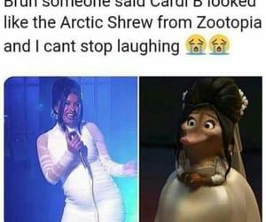 comedy, funny, and humor image