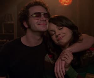 hyde, that 70s show, and jackie image