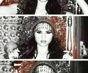 sel, selena gomez, and come & get it image