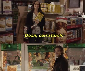 gilmore girls, rory gilmore, and funny image