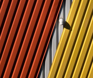 architecture, pattern, and lines image