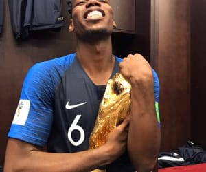 fff, fifa world cup final 2018, and fifa image
