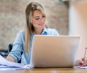 instant payday loans, payday loans, and instant cash loans image
