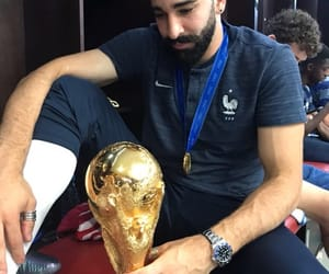 fff, world cup 2018, and world cup image